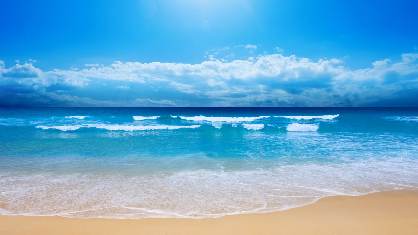 http://3.bp.blogspot.com/-dSe4CecRAts/TaHS627VqKI/AAAAAAAACWQ/czsAX2aUkxk/s1600/1920x1080-Blue-Waves-Beach-Wallpaper1080p-HD.jpg