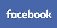 http://www.advertiser-serbia.com/prvi-put-facebook-u-jednom-danu-koristilo-milijardu-ljudi/
