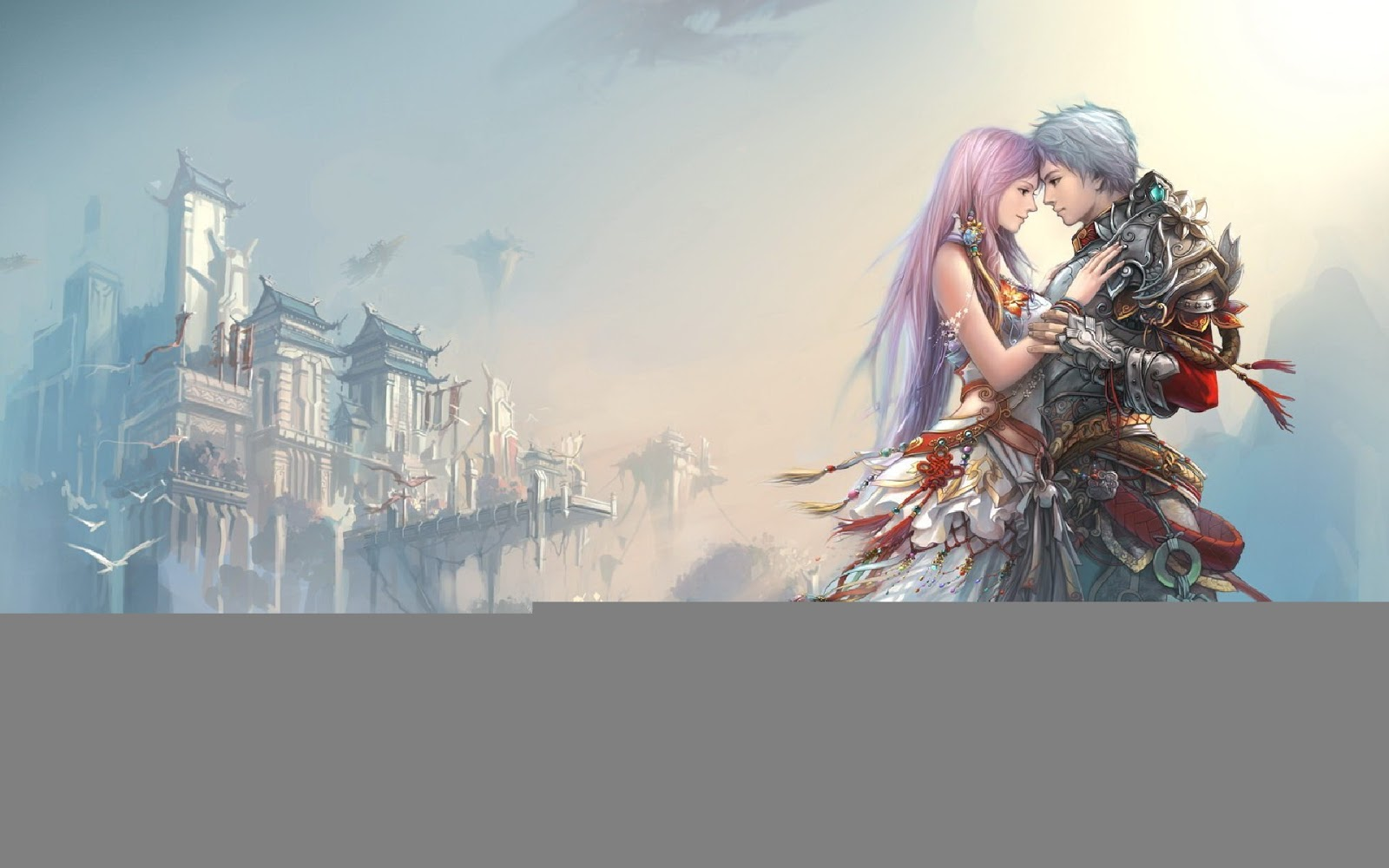 Latest Animated love images and HD wallpaper