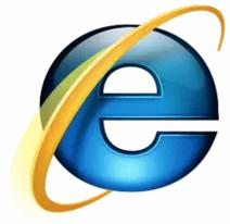 explorer-navegador-internet-enigmas
