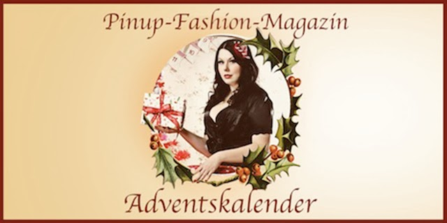 http://pinup-fashion.de/magazin/der-pinup-fashion-magazin-adventskalender-2013/4015