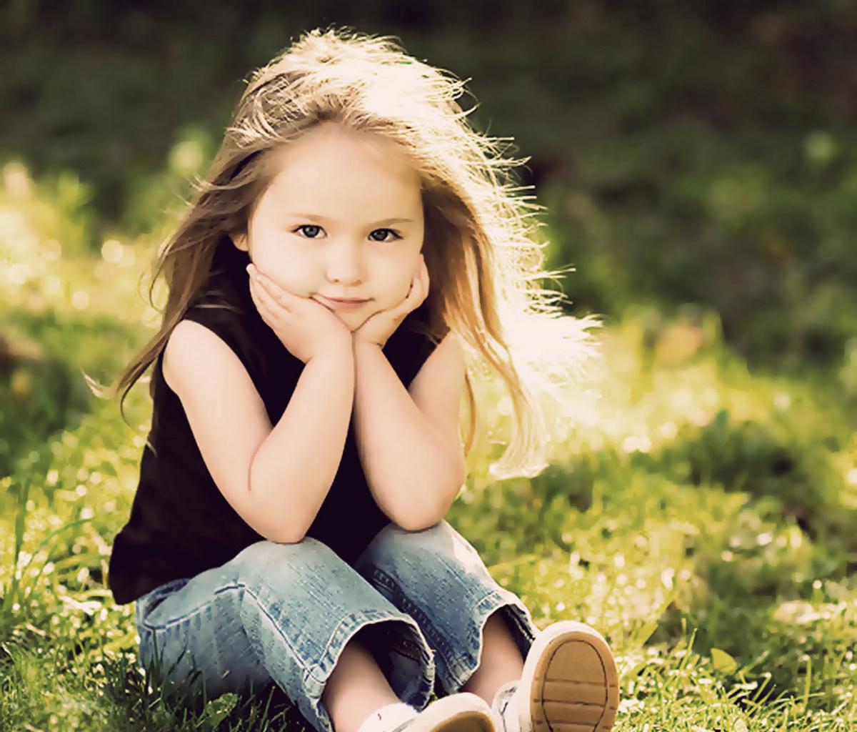 http://3.bp.blogspot.com/-dSlkrHLeXtU/UBiv6mnNF5I/AAAAAAAACgY/cqrLxxs1__A/s1600/sweet_lady-other.jpg