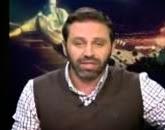 برنامج الملاعب اليوم مع حازم إمام  حلقة الأربعاء 17-12-2014