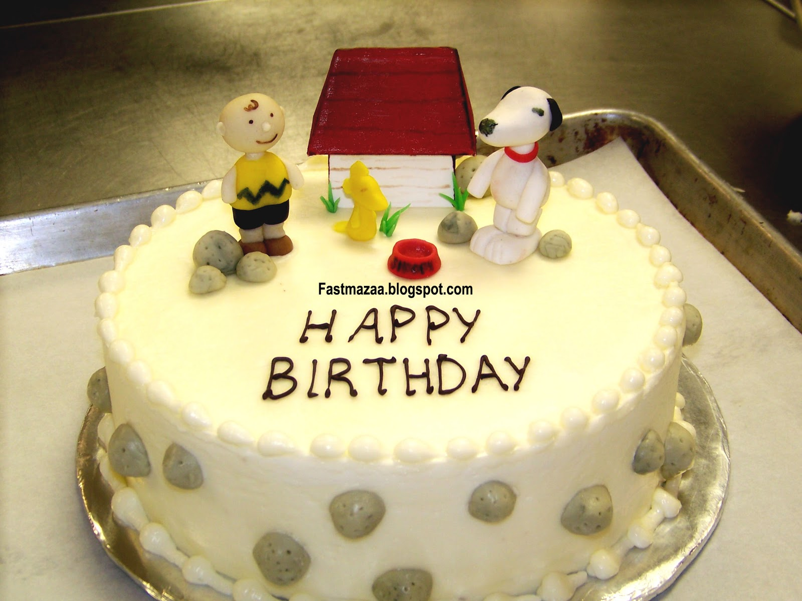 Birthday Cake With Name Qamar ~ Happy birthday to you qamar youtube