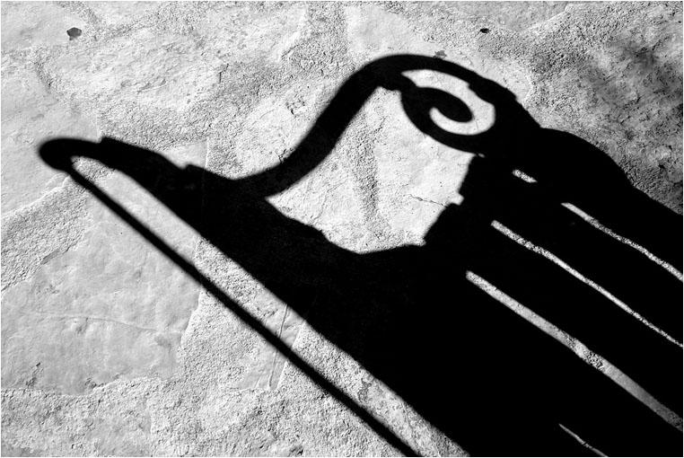 emphoka, photo of the day, Panagiotis Adam, Sony DSC-W50