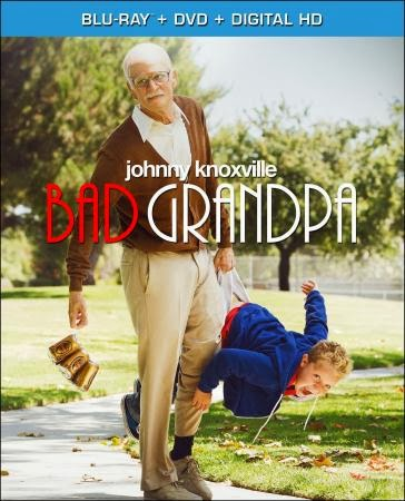 Jackass+Presents+Bad+Grandpa+(2013)+Hnmovies