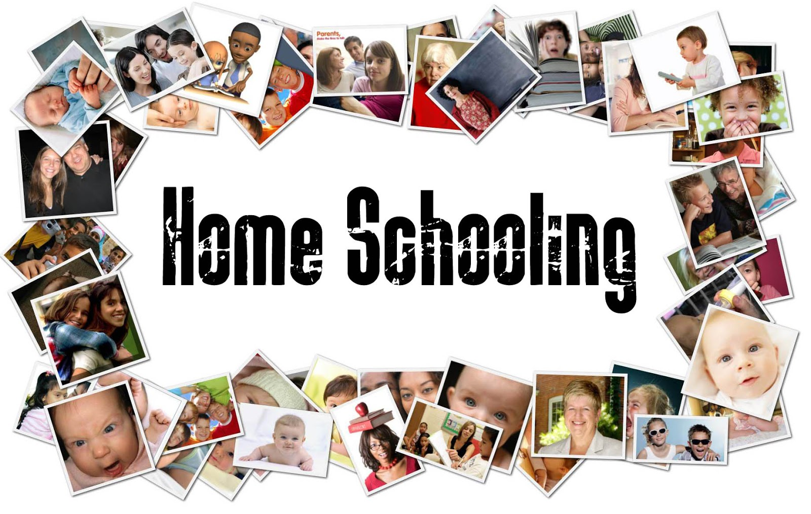 Cons on homeschooling?