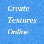 Online Texture Generator, Create Textures Online, Online Texture Maker, Texture Maker Generator Online