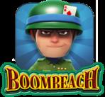 Boom Beach Cheats - Boom Beach Hack