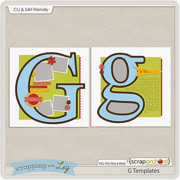 http://scraporchard.com/market/G-Digital-Scrapbook-Templates.html
