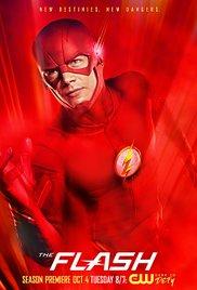 The Flash S04E22 Infantino Street Online Putlocker