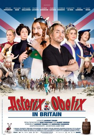 sinopsis film asterix & obelix in britain
