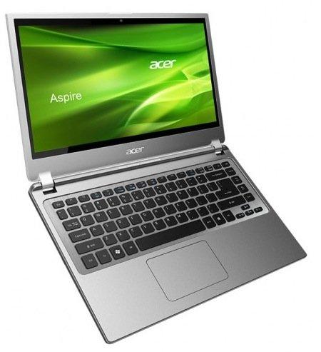 Acer Aspire V5-471G-33224G50Ma