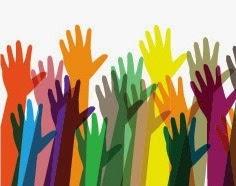 CECNA na gestão ambiental pública participativa