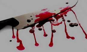 قاتل زوجته وأولاده بمركز ملوي images.jpeg