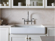 New from Kohler!