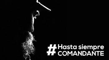 οι μεγάλοι ηγέτες δεν πεθαίνουν ποτέ!