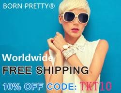 Get 10% off! - code: TKT10