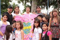 FUNDACION SOS INFANTIL