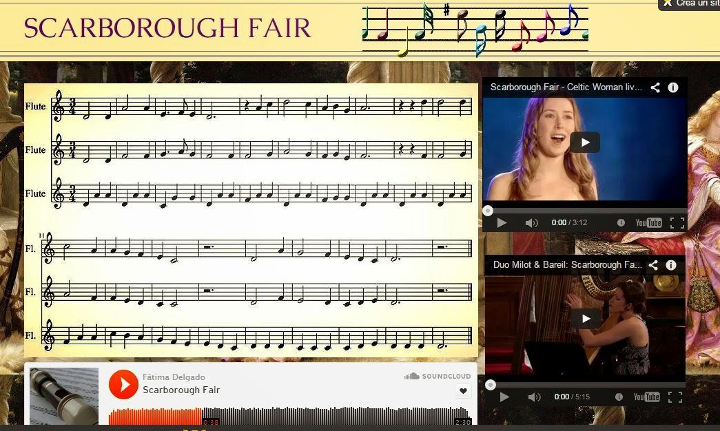 http://profedemusicaeso.wix.com/scarboroughfair
