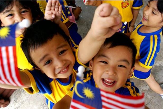 Celcom ESCAPE Shots Merdeka Video Contest, Selamat Hari Merdeka Ke-57, Merdeka, Malaysia, I love Malaysia, Warisan, Sudirman, Bangsa Malaysia