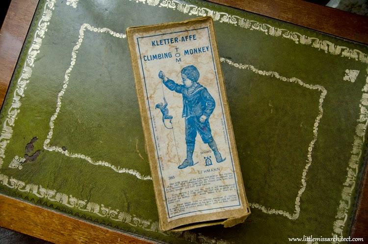 retro toys, retro toys shopping, vintage toys, pre-war toys, Lehmann