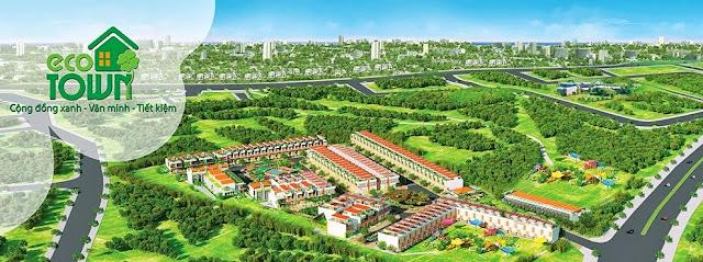 phoi canh du an eco town tp hcm 28-81