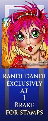 Randi Dandi