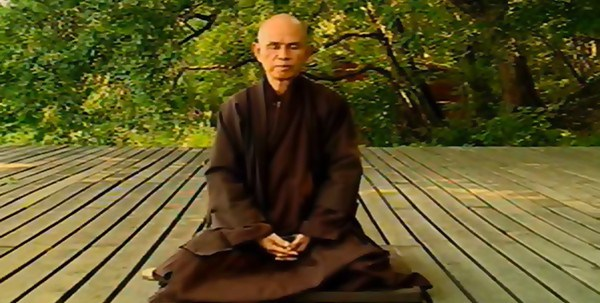 Thich-Nhat-Hanh-citas-frases