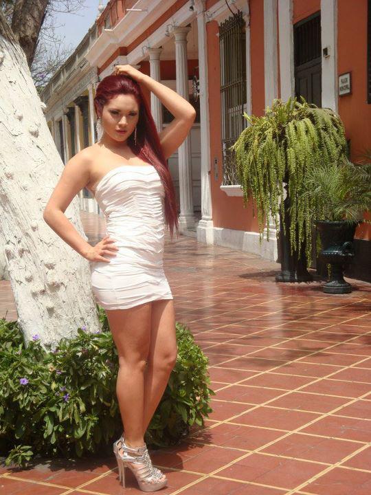 Personas famosass playboy imagen mujer desnuda gratis 36