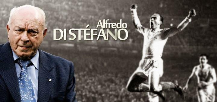 Амиго, Дон Алфредо е број 1 и точка...