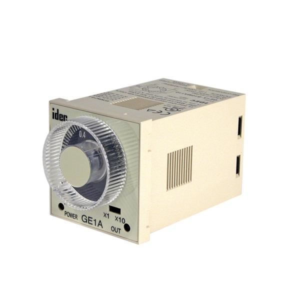 Timer GE1A-B30HA200