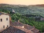 Tuscany, Italy (tuscany italy )