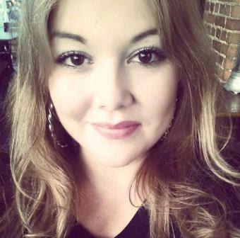 Linda mexicana