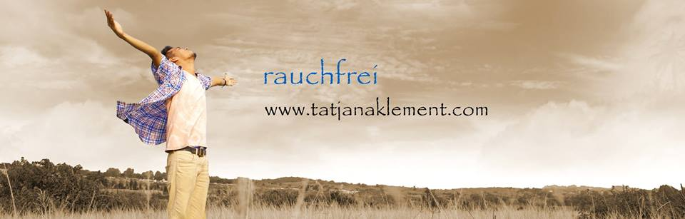 PROMOTION PARTNER - TATJANA KLEMENT
