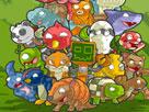 Kurbağa Kek Yakala Oyunu