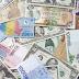 30 tiểu luận tài chính tiền tệ ( tailieu.vn)