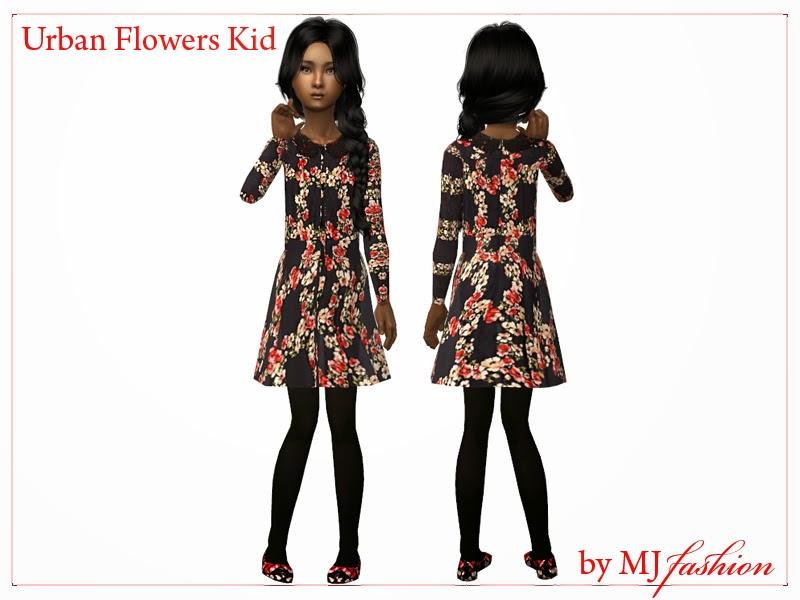 http://3.bp.blogspot.com/-dTMd8KslGlI/UwMS5xMz1YI/AAAAAAAAA8Q/a3P2JvcRMI8/s1600/lAXI.jpg