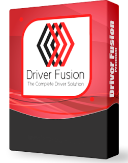Download Driver Fusion 1.7.0.0 Premium Including Crack