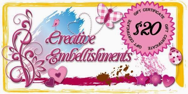 http://creativeembellishments.com/