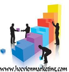 Chiến lược marketing online , chien luoc marketing online