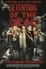 Detention of the Dead (2012) DVDRip