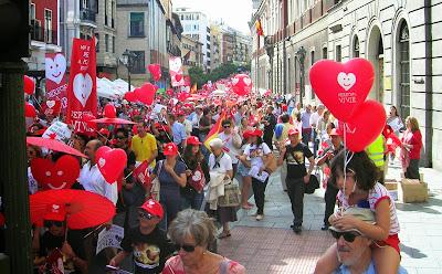 Marcha por la vida, aborto, mundoporlibre.com