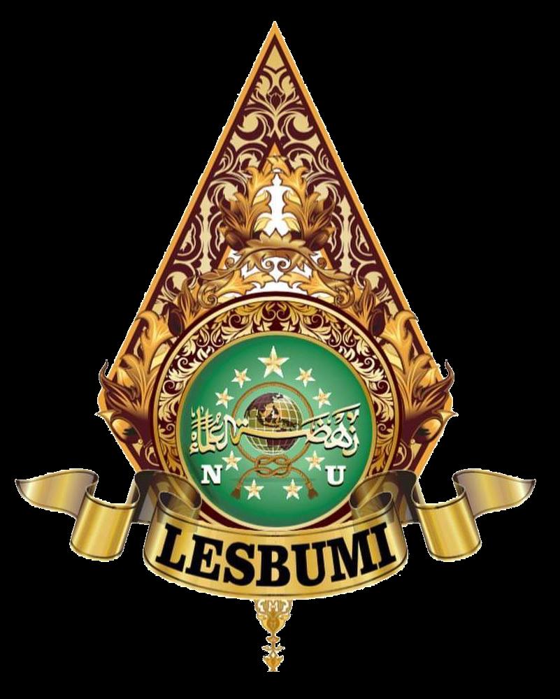 LESBUMI NU JAWA TENGAH
