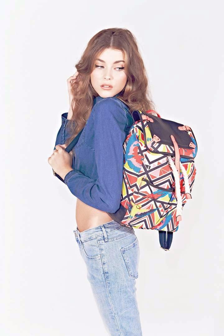 Paul S Boutique Has Now Reached Philippine Fashion Designer Clothes