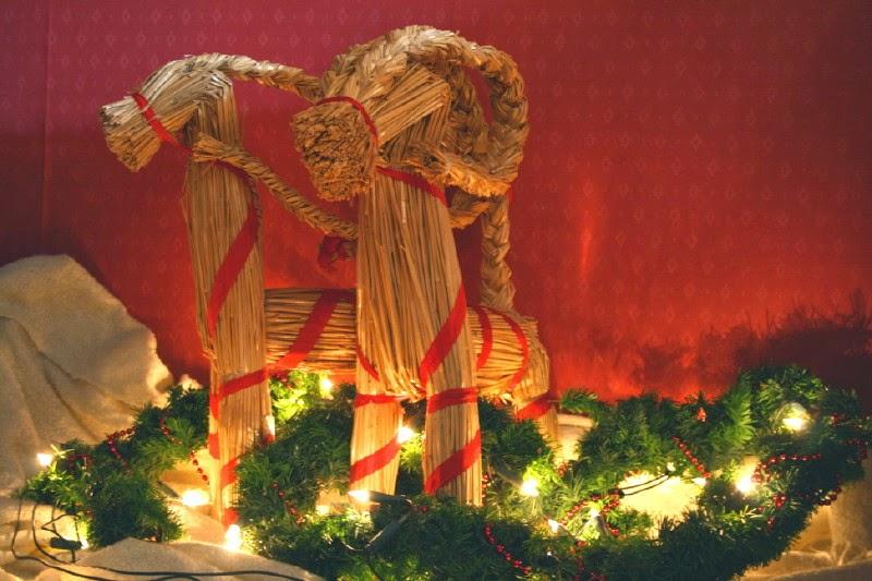 Alt til Jul