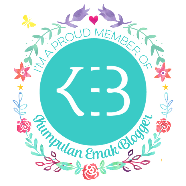 Member of KEB
