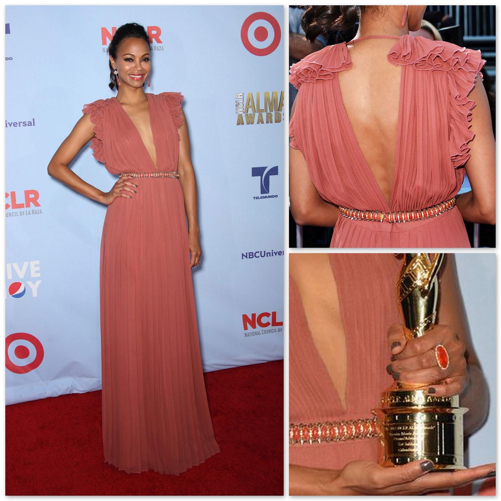 http://3.bp.blogspot.com/-dTRqfR3_CTk/UF-HYpjfAgI/AAAAAAAAH_o/ALTOLFovTT0/s1600/best+dressed3.jpg
