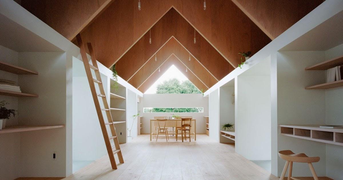die wohngalerie zur ck zum ursprung des wohnens das einraum haus. Black Bedroom Furniture Sets. Home Design Ideas