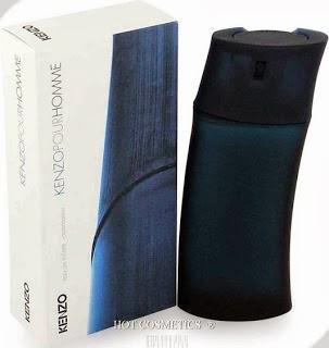 parfum kw murah, parfum kw super import, parfum kw super, 0856.4640.4349